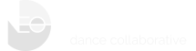 Neoteric Dance Collaborative | Seacoast NH Contemporary Dance Company
